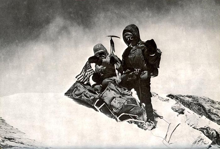 mountain-of-storms-the-american-expeditions-to-dhaulagiri-john-roskelley-and-ngawang-samden-on-dhaulagiri-summit-may-12-1973