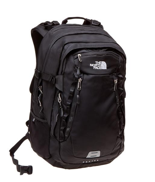 The North Face Mochila Routers
