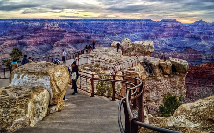 placestosee-canyon_3030252a-large
