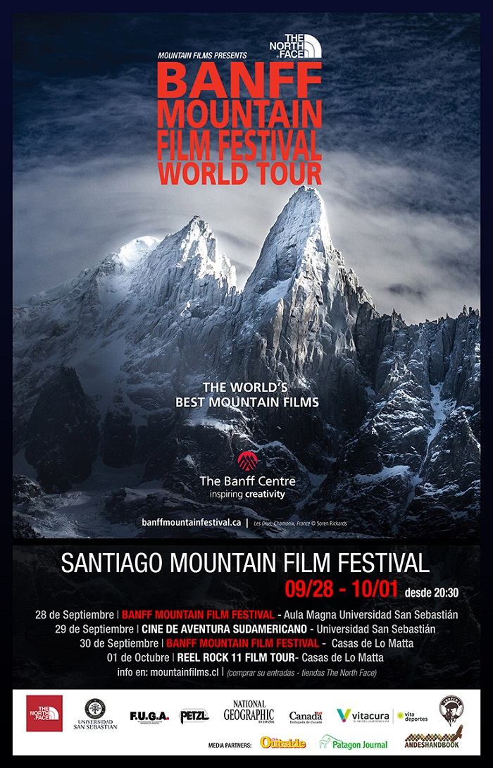 the_north_face_banff_mountain_film_festival