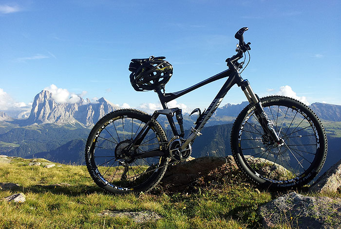 mountainbike_valgardena01