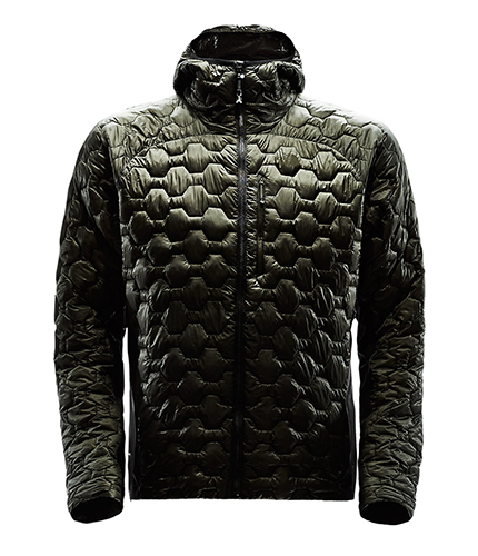 M-L4-THERMOBALL™-MID-LAYER-JACKET_219.990