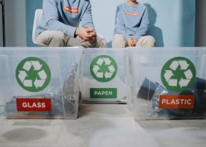 Conoce cuál es la labor de los recicladores de base y su rol en la ley REP