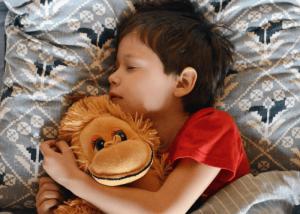 Conoce algunos consejos sobre cómo dormir bien y cuidar tu salud