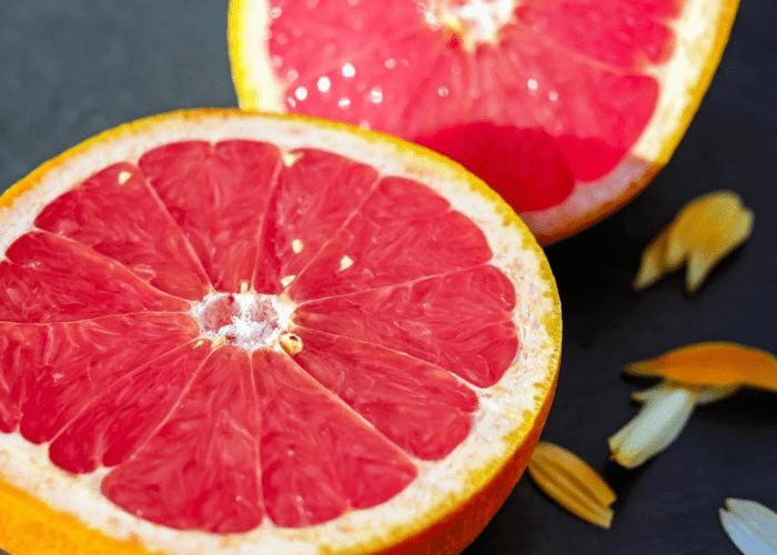 En FullOutdoor te presentamos tres beneficios del pomelo que quizás no conozcas.