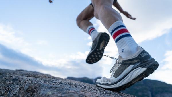 zapatillas trail running