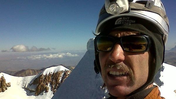 podcast historias de montaña andres zegers