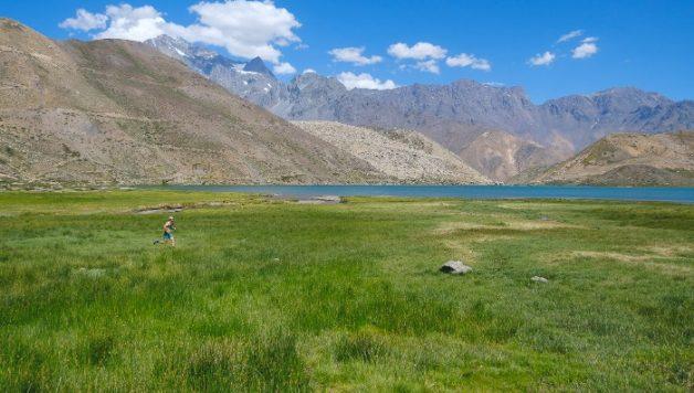suda y patagonia